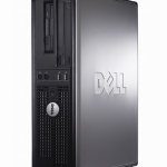 Dell-OptiPlex-745